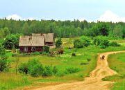 Агротуризм в России